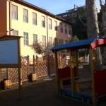 CASAL DEL MARMO/Evacuata scuola Pablo Neruda per fuga gas