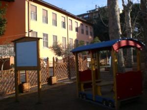 scuola_casal_del_marmo