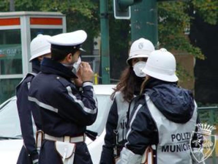 Rischio sciopero dei vigili Ospol per la notte di Capodanno