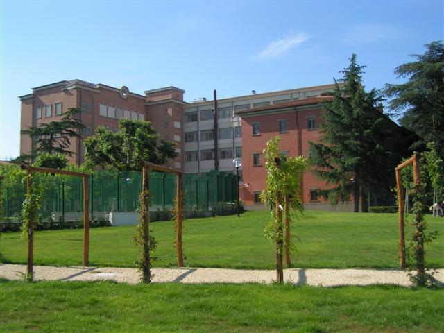VITERBO/A Villa Rosa l'ispezione dell'ASL, 'un infermiere per trenta pazienti'