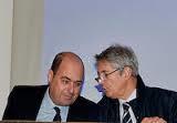 Patto Regione-Sapienza, nuove regole per l'Umberto I