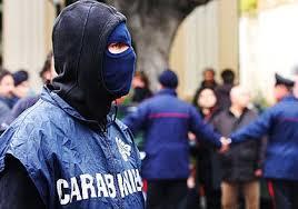 """APPALTI/Sequestri per 4mln a """"cricca"""" Balducci per farse fatture per fondi neri"""