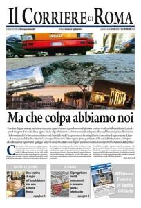 Corriere_di_Roma_03