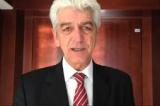 Ama, Fortini smentisce l'ipotesi privatizzazione