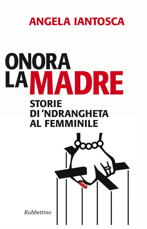 Per la Giornata della Memoria un libro su una Calabria sconosciuta che si declina al femminile