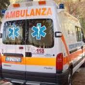 ORMAI E' EMERGENZA CONTINUA/ Ambulanza in ritardo, uomo muore d'infarto