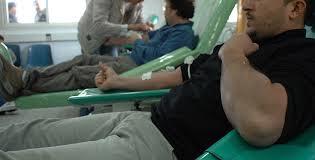Cinque Stelle: no alla chiusura del Centro trasfusionale di Civitavecchia