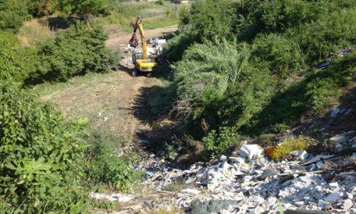 Rifiuti, dal 1 febbraio chiude sito Cupinoro. Da Provincia Viterbo stop a Monterazzano