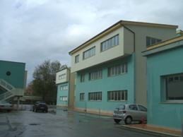 OSTIA/Riapre l'Enalc hotel, ospiterà una Scuola di Alta Formazione nel settore Alberghiero
