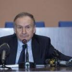 Intimidazioni ai politici nel Pontino. Dopo Aprilia tocca a S.Felice Circeo, nel mirino il sindaco P...
