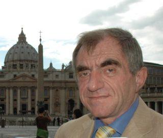 """Al via la II edizione del Premio giornalistico """"Giuseppe De Carli"""""""
