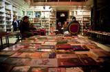 Quando una libreria muore. Dopo Feltrinelli al Babuino tocca a Rebel Store, a San Lorenzo. E nessuno alza un dito