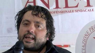 SCUOLA - Sgarbo del Governo all'Anief: il sindacato prima non convocato e poi zittito a Palazzo Chig...