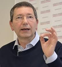 CONCORSONE/Rocca (FDI): Marino non trova fondi? I vincitori non sono una sua priorità