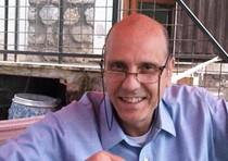 Addio a Francesco Marabotto, caporedattore dell'agenzia Ansa