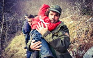 MONTE LIVATA/Gli esperti: 'I piccoli Nicole e Manuel salvati dall'abbigliamento e dal riparo'