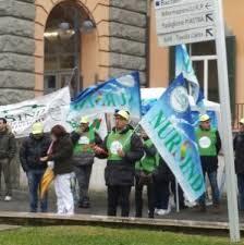 Emergenza al San Camillo: di chi è la colpa? I Sindacati contro la Regione
