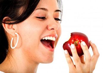 Dieta e omeopatia