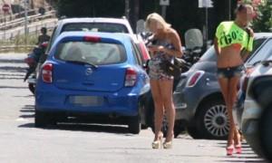 prostitute_lucciole