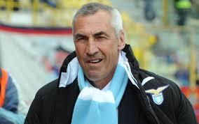 CALCIO/ Lazio: ancora niente esonero per Petkovic, e Reja rischia di saltare la partita con l'Inter