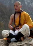 Salute e benessere nella tradizione Shaolin