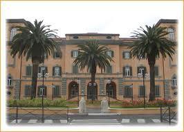 Gramazio: San Camillo insostenibile, Zingaretti fugge