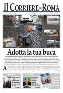 Corriere_di_Roma_05