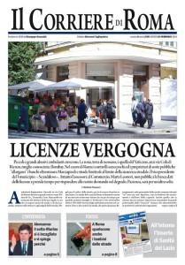 Corriere_di_Roma_06