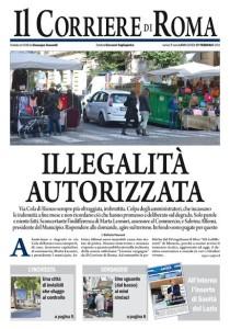Corriere_di_Roma_07