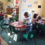 """Asili, forum delle famiglie del Lazio contro gli aumenti delle tariffe: """"Bene ricorso al Tar&qu..."""