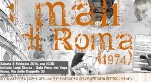 Mali_Roma