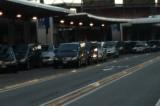 Fiumicino, controlli sugli Ncc in aeroporto: 13 non erano in regola