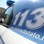 Rubavano attrezzi da lavoro: tre arresti