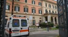 Policlinico Umberto I, pronti 220 milioni per la ristrutturazione
