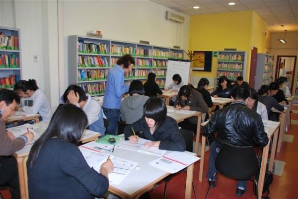 Municipio 11, a marzo riprendono i lavorialla biblioteca e all'ufficio anagrafico