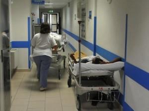 corsia-ospedale-sanita
