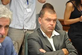 Salta il capo di gabinetto di Marino, Enzo Foschi paga per tutti