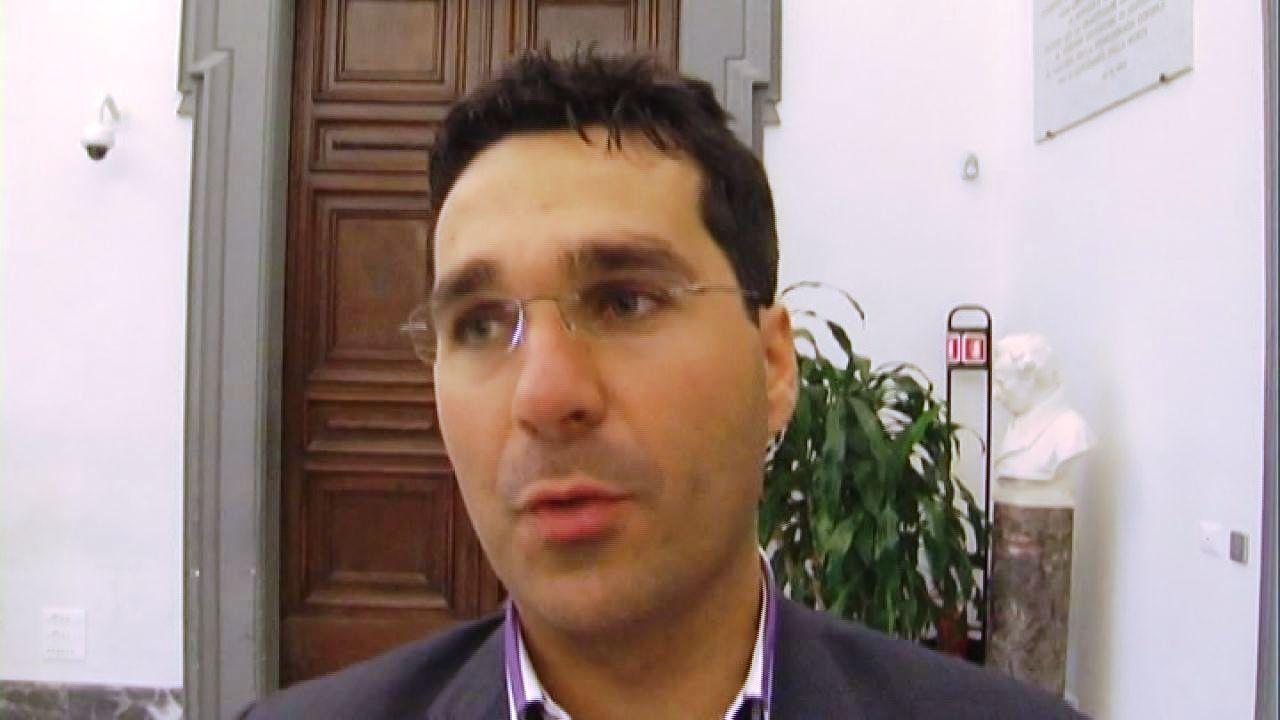 Mafia capitale, Tredicine: