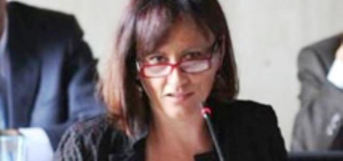 Neonatologia al S.Giovanni, nuovo reparto e nuove incubatrici