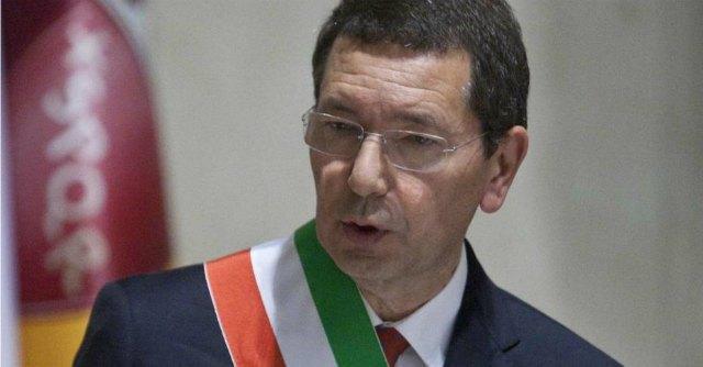 Stop al Salva Roma, Marino furioso: senza risposte blocco la città