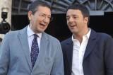 """Caso Marino, Renzi ai consiglieri: """"Dimissioni prima della verifica"""". Pd: """"Non venga in aula"""", le opposizioni vogliono la conta"""