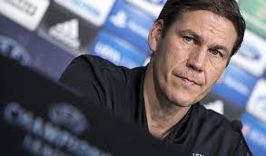 Champions, per la Roma un'altra sconfitta contro il Bayern. Garcia: