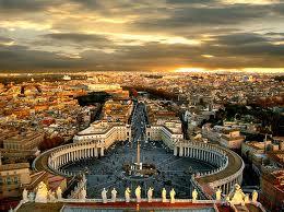 Roma Capitale alla Bit Milano, +5,22% di presenze in città nel 2013