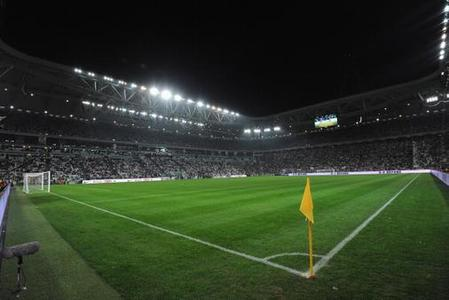 Gilardino-Fetfatzidis, la Lazio si arrende al Genoa