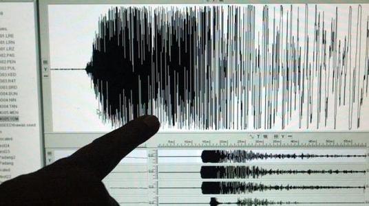 Terremoto in provincia di Roma, scossa di 2,5 tra Guidonia e Mentana