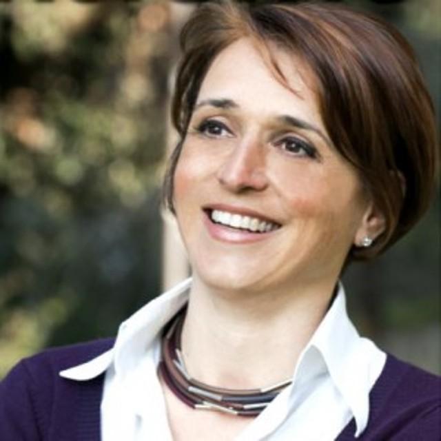 Parla il Presidente del 12° Municipio Cristina Maltese: