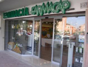 Farmacap_full