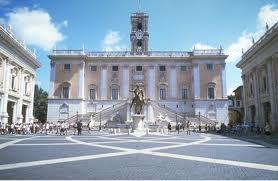 Roma, essere capitale costa oltre 500 milioni di euro all'anno