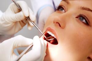 dentisti2