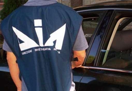 Mafia capitale: tutto iniziò nel 2011, 8 giorni fa il blitz